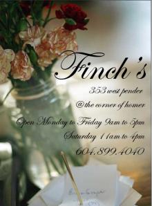 Finch_s_Tea___Coffee_House_604-899-4040-2
